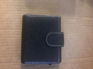 Wallet for Sale in Amherst, VA