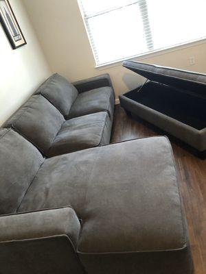 BEST offer ASAP for Sale in Phoenix, AZ