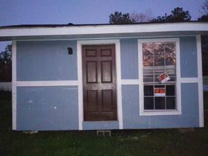 Small house remodeled for Sale in Roman Forest, TX