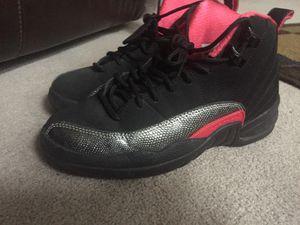 Jordan 12 size 3.5y for Sale in West Valley City, UT