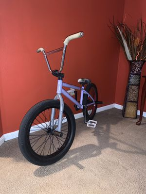 Specialize bmx for Sale in Lancaster, PA