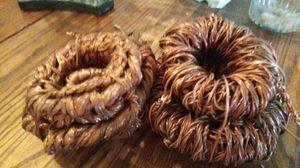 Scape copper about 20 lbs for Sale in Modesto, CA