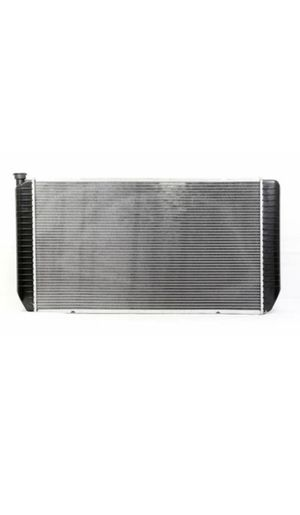 Radiator for Sale in Elkins, WV