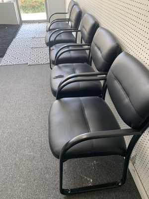 Office furniture for Sale in Herndon, VA
