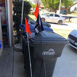 Flags for Sale in Ontario,  CA
