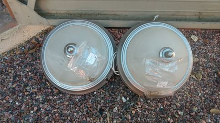 12 volt trailer lights New for Sale in Payson,  AZ