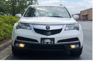 Maturely Driven 2O11 Acura MDX AWDWheels Non Smoker for Sale in Southern View, IL