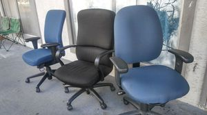Computer chair for Sale in Orlando, FL