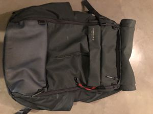 """Timbuk2 """"Clark"""" Commuter Backpack for Sale in Seattle, WA"""