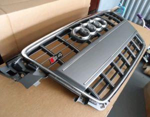 Audi S4 Center Grille Set for Sale in Orlando, FL