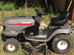 Tractor for sale for Sale in La Vergne, TN