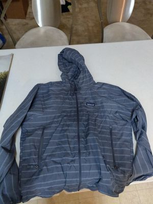 Patagonia jacket for Sale in Yorktown, VA