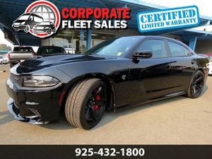 2017 Dodge Charger for Sale in Pittsburg, CA