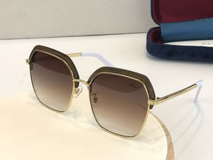Gucci Glasses Dark Brown/Navy/Red k for Sale in Imperial Beach, CA