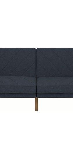 Mid-Century Futon Couch for Sale in Downey,  CA