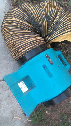 American blower industrial Fan for Sale in City of Industry, CA