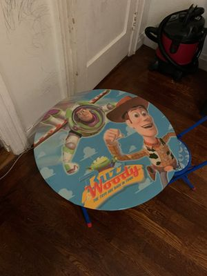 Kids table for Sale in The Bronx, NY
