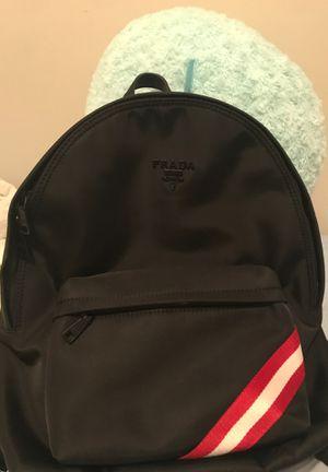 Prada Bag for Sale in Suwanee, GA