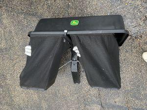 "John Deere 48"" bagger for Sale in Lemont, IL"
