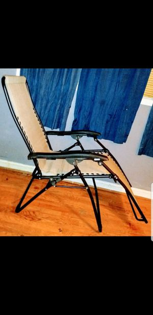 4 SET LAWN CHAIR'S !!! 😀 for Sale in Joint Base Andrews, MD