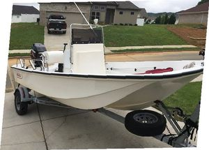 great condition,boat.. for Sale in Denver, CO