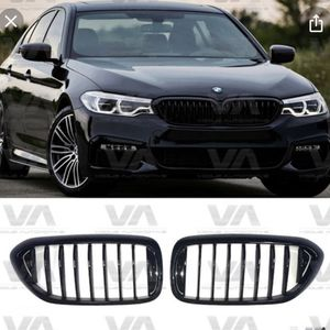 2017 BMW 530i for Sale in Pittsburgh, PA