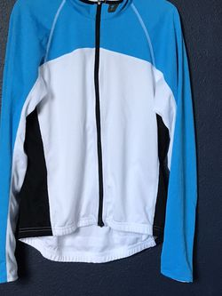 Specialized RBZ Cycling Jersey for Sale in Puyallup,  WA