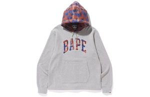 AUTHENTIC Bape hoodie pullover for Sale in Bradenton, FL