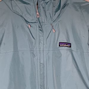 Patagonia Rain Jacket for Sale in Chicago, IL