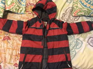 Free puffer jacket for Sale in Brooklyn, NY