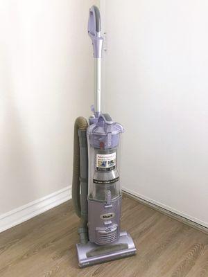 Shark Navigator Vacuum for Sale in San Diego, CA