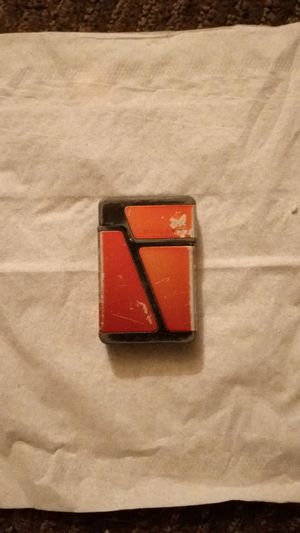 Torch Zippo for Sale in Garfield Heights, OH