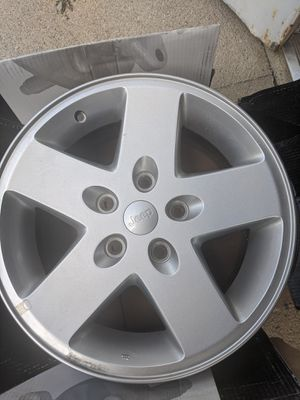 Wheels for Sale in Circleville, OH