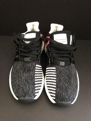 Adidas EQT 93/17 OG for Sale in Denver, CO