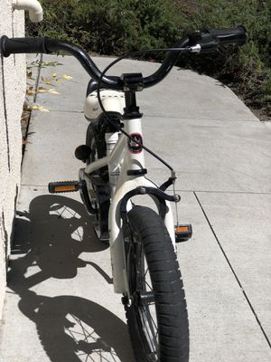 """14"""" Royal Baby Freestyle Bike for Sale in San Diego, CA"""