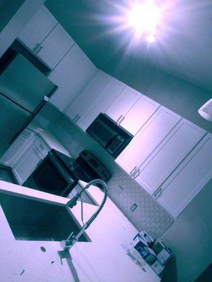 Custom kitchen cabinets for Sale in Dallas, TX