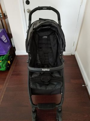Peg Perego Stroller for Sale in Montgomery Village, MD