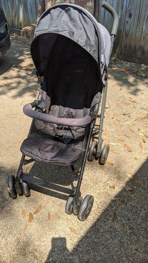 Urbini Umbrella Stroller for Sale in Dallas, TX