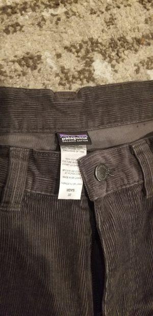 Patagonia pants for Sale in Santa Ana, CA