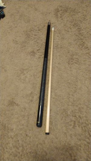 Players pool stick for Sale in Dunedin, FL