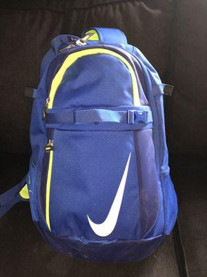 Nike bags & softball gear for Sale in Montebello, CA