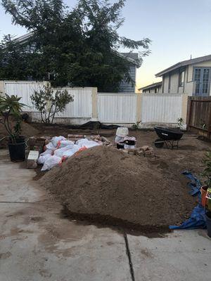 Dirt Free for Sale in Manhattan Beach, CA