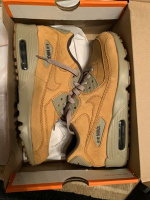 Brand new Airmax 90 shoes size 6.5 Price is firm for Sale in The Bronx, NY