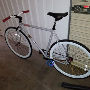 Pure Fix Bicycle for Sale in Aurora, CO