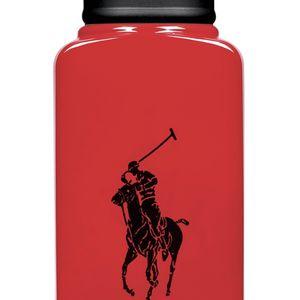 Polo Eau de Toilette Red Travel Spray for Sale in Mission Viejo, CA