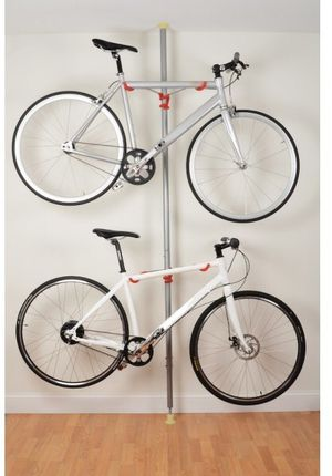 Tintoretto two bike tension rack for Sale in Bend, OR