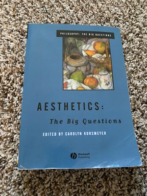 Aesthetics The Big Question for Sale in Riverside, CA