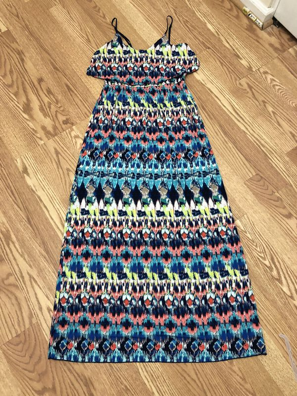 New with tag dress size M women pick up at timber dr garner