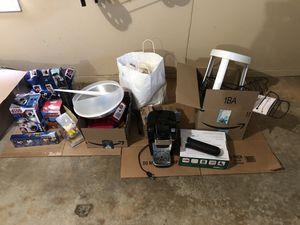 Moving bulk sale for Sale in Herndon, VA