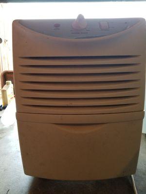 Zenith dehumidifier for Sale in Lewisville, TX